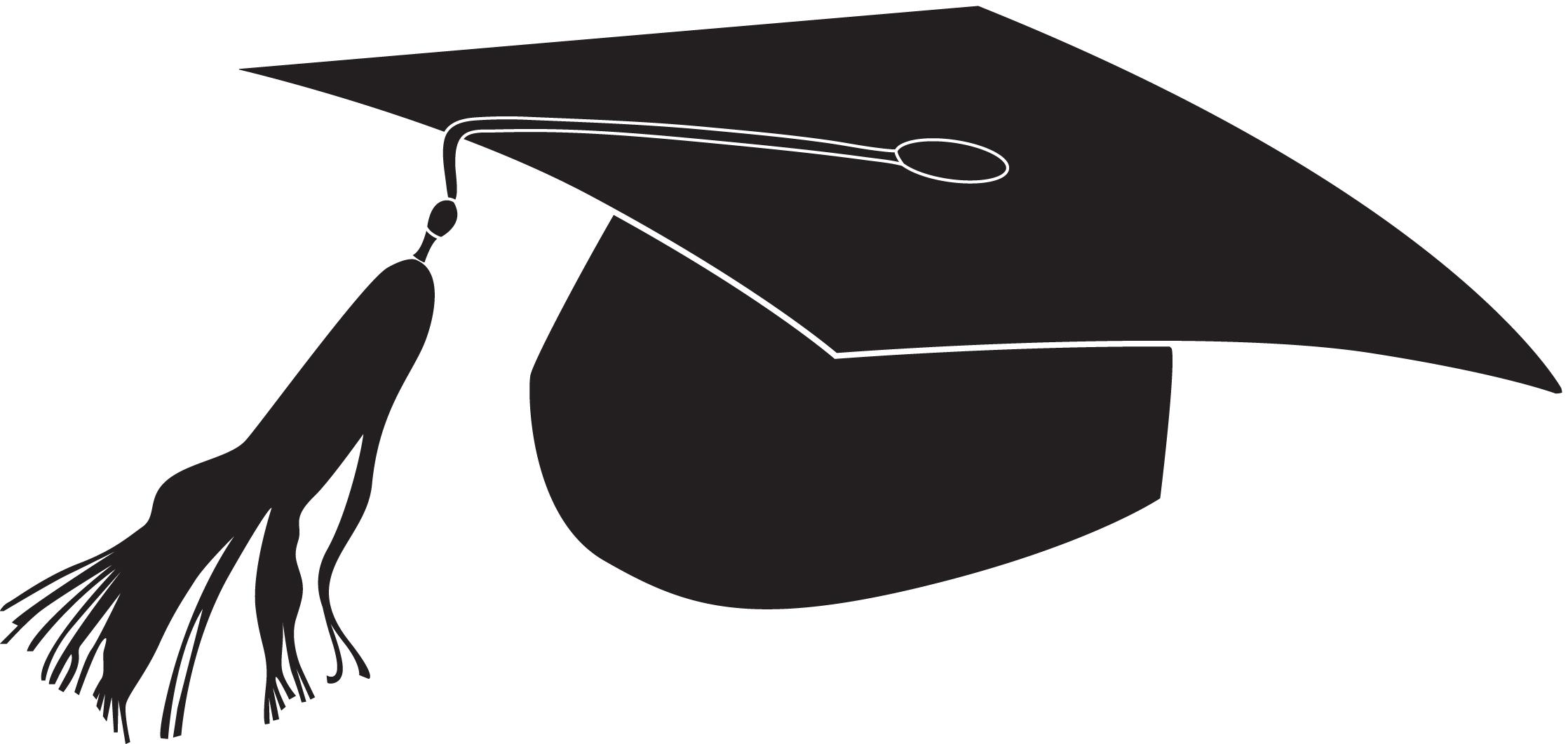 Grad-Cap