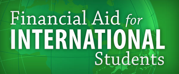 international-student-aid
