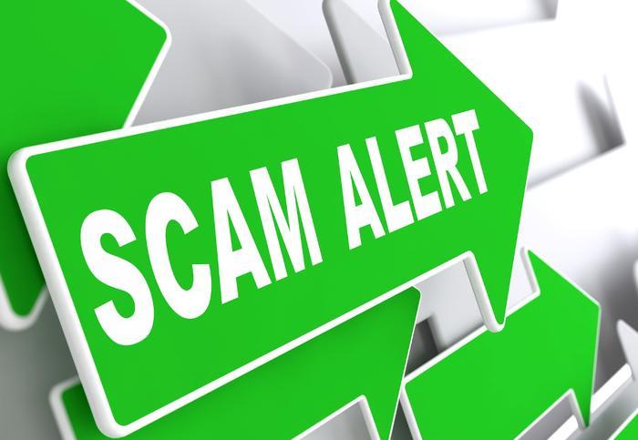 scam-alert-_tashatuvango_-_Fotolia_large