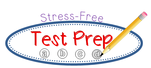 test-prep