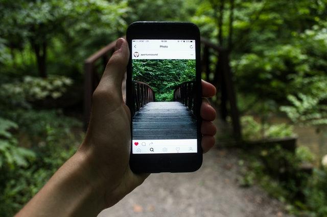 socialmedia-outdoors-640px